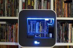 Image result for modern 3d printer
