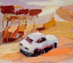 Ben Quilty Australian Painters, Australian Artists, Studio Art, Art Studios, Contemporary Artists, Art Ideas, Landscapes, Goodies, Paintings