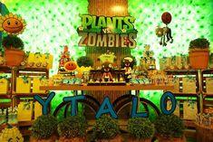 6-festa-infantil-plantsvszombies-suelicoelho-decor-s%C3%A3oluis-ma-FOTOS+MIGUEL+VI%C3%89GAS.JPG (640×427)