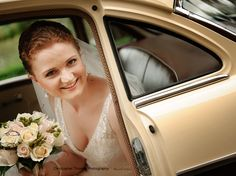 Wedding car, Brisbane Wedding Photographer, Christopher Thomas Photography Wedding Cars, White Lilies, 1st Anniversary, Brisbane, Brides, Lily, Gowns, Couture, Celebrities