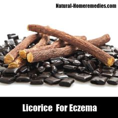 Home Remedies for Eczema - Treatment  Cure - Natural Remedy for Eczema – Eczema Di