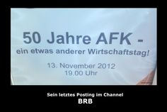 Verdammt lange AFK...  Damn long afk....  Quelle: http://www.literaturasyl.de/bilder/extrem-lange-offline/