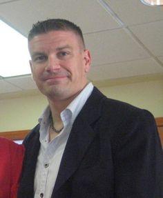 Military Scammer https://www.fraudswatch.com/military-scammer-master-sgt-jason-b-jordan-part-i/