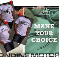 Move this project!! And get Rondine Motor on the road. http://ift.tt/1VuWRGo #rondinemotor #italy #italianbrand #italiandesign #madeinitaly #rome #amsterdam #motorcycle #racemotorcycle #electricmotorcycle #lifestyle #sustainable #hightech #technology #innovation #love #passion #picoftheday #tshirts #gots #fairwearfoundation #organic by nuccitellimarco