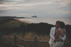 Heather&Gareth, Ravensheugh Log Cabin wedding