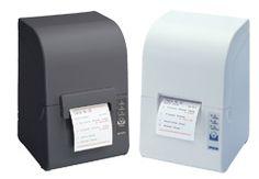 Epson TM-U230-016 (Label and Receipt pos printers)