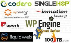 How to Choose the Best Wordpress Hosting Solution for Your Business?