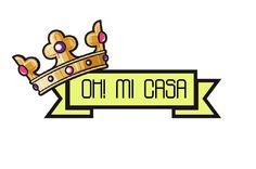 ¡¡¡¡¡BIENVENIDOS A OH MI CASA!!!!  Tienda on-line de decoración Decora tu casa con nosotros www.ohmicasa.com