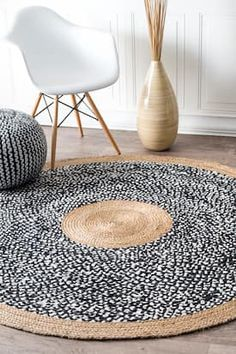 New Rugs and New Arrivals | Rugs USA