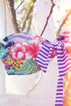 #Seafolly #summer2013 #bikini