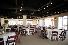 Bella Vista | Utah County Reception and Event Center