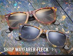 Ray-Ban official authentic. save 90% OFF, with only two days Click to www.glassessl.com