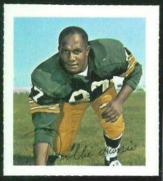 willie davis football card | 16_Willie_Davis_football_card.jpg