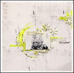 plaisir Symbols, Scrapbooking, Painting, Winter, Art, Winter Time, Art Background, Painting Art, Kunst