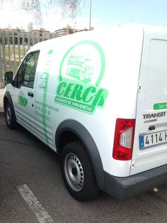 Mini-mudnazas, transporte de mercancías con poco volumen, Cerca Alquiler...