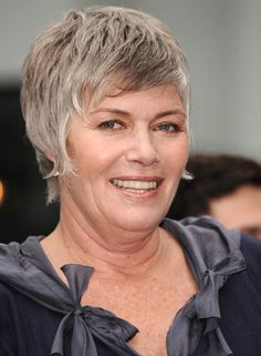 Kelly McGillis gets hitched and keeps on working - AfterEllen Kelly Mcgillis, Mature Faces, Susan Sarandon, Keep On, International Film Festival, Aging Gracefully, Actresses, My Style, People