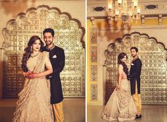 Beautiful hitched couple❤ #weddingsutracontest