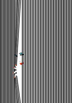 Hide & Seek — Malika Favre