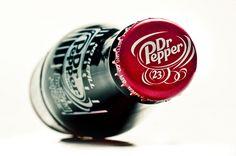 Dublin Dr Pepper Dublin, Dr Pepper, Nespresso, Coffee Maker, Stuffed Peppers, Drinks, Bottle, Vintage, Ideas