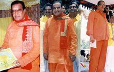 Senior NTR Photo Gallery New Movie Images, New Images Hd, Rare Images, Latest Movies, New Movies, N T Rama Rao, Telugu Desam Party, Fall Photo Shoot Outfits, Telugu Hero
