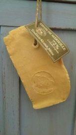 Plak Zeep Blanc Wit Palmolie 300 gram