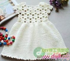 FONTE http://casadasalete.blogspot.com/
