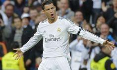 """Cristiano Ronaldo eleito o  """"Melhor do Mundo"""" pela -FIFA https://angorussia.com/sem-categoria/mister-luanda-2017-primeira-edicao-sabado-14-de-janeiro-no-salao-mangala-eventos-entrada-da-urbanizacao-nova-vida-as-20-30-com-as-performances-de-the-groove-konde-paulo-cabonda-e-nazarina-se/"""