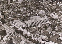 Reutlingen Rathaus