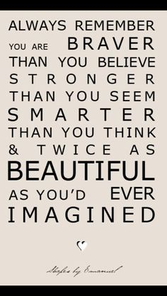 Inspiration-believefit