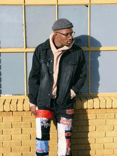 fcb72b3f25c edgy mens fashion that look hot.  edgymensfashion Stylish Mens Fashion