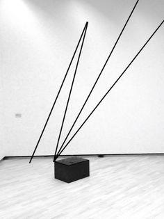 Henie Onstad art Center 2014