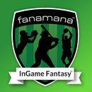 Download InGame Fantasy by Fanamana  5.1.0.1032:   InGame Fantasy by Fanamana is the first live action sports game. It's an entirely new daily fantasy sports experience: a daily game you play while live baseball games happening. It's interactive, social baseball based on actual game events.  HOW TO PLAY Once the days baseball games...  #Apps #androidgame #Fanamana  #Adventure https://apkbot.com/apps/ingame-fantasy-by-fanamana-5-1-0-1032.html