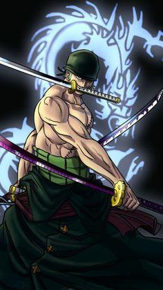 58 Best Roronoa Zoro Images Roronoa Zoro Zoro Zoro One Piece