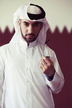 more Qatar style
