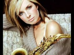Candy Dulfer - Smooth