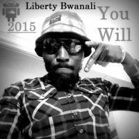 You Will By Liberty Bwanali / Trill08-BEAT/ LibertymusicProd 2015 by Liberty Bwanali on SoundCloud