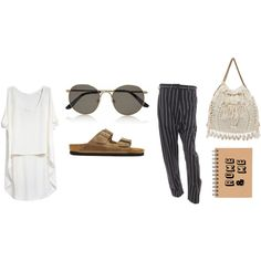 """""""to rome w love"""" by shellyg on Polyvore"""