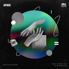 Jay Park – Me like yuh (2016.09.02)