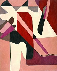 Shop abstract paintings and other fine paintings from the world's best art galleries. Art And Illustration, Illustrations, Mark Making, Cubism, Abstract Art, Abstract Paintings, Art Paintings, Geometry, Art Quotes