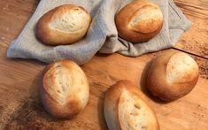 Dessert Cake Recipes, Desserts, Hamburger, Baking, Food, Breads, Brioche Bread, Brioche, Pastries Recipes