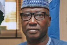 The Secretary to the Government of the Federation (SGF), Boss Mustapha has assured Nigerian workers of President Buhari's commitment to improve welfare.