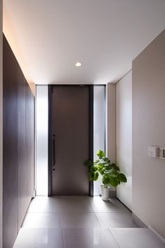 New Home Decoration Wall Frames Ideas Entrance Design, Door Design, Kitchen Sink Diy, Workout Room Home, Small Space Bedroom, Home Design Living Room, Asian Interior, Interior House Colors, Minimal Home