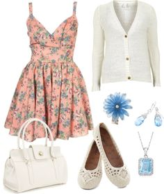 """""""Look"""" by annaduolivier on Polyvore"""