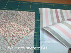 Bolsa de tela para el pan 11 Picnic Blanket, Outdoor Blanket, Diy, Quilts, Home Decor, Ideas, Scrappy Quilts, Home, Handmade Purses