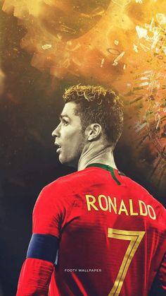 Cristiano Ronaldo Juventus, Neymar Jr, Football Art, Football Players, Cr7 Portugal, Cr7 Wallpapers, Cristiano Ronaldo Wallpapers, Cristano Ronaldo, Antoine Griezmann