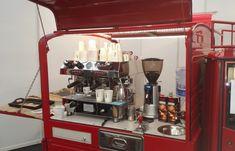 Coffee To Go, Liquor Cabinet, Storage, Furniture, Home Decor, Purse Storage, Decoration Home, Room Decor, Larger