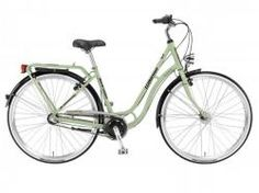 Bicicleta de oras Winora Louvre #biciclete #bicicleteOras #HaibikeLouvre Mtb, Louvre, Pray, Athlete, Mountain Biking