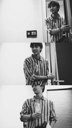 New wallpaper kpop nct jaemin Ideas Trendy Wallpaper, New Wallpaper, Cute Wallpapers, Screen Wallpaper, Jaehyun, Nct Dream Jaemin, Dream Chaser, Nct Taeyong, Na Jaemin