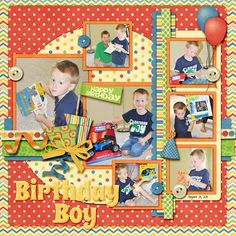 Sweet Shoppe Designs :: NEW Releases :: New Releases - 5/26 :: Gifts Galore and Gifts Galore Add-on by Heather Roselli