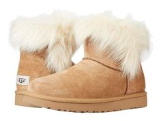online shopping for UGG Milla from top store. See new offer for UGG Milla Urban Fashion, Womens Fashion, Fashion Edgy, Low Heel Ankle Boots, Ankle Bootie, Revival Clothing, Cold Weather Boots, Winter Boots, Free Clothes